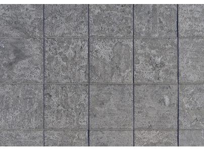 Chinees Natuursteen Tegels : Chinese hardsteen cm tegels gevlamd vandix